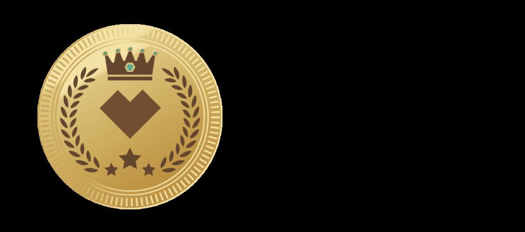 Vuoden Palveluseteliteko 2019 voittaja