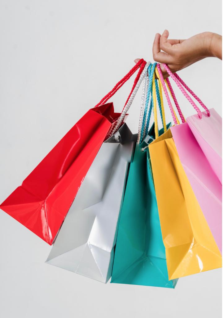 shoppailuaddikti